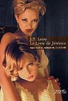 Le Livre De Jérémie: Roman