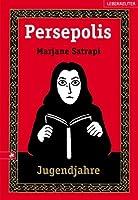Persepolis: Jugendjahre