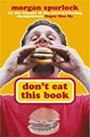 Dont Eat This Book