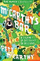 Mc Carthy's Bar