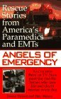 Angels of Emergency  by  Donna Theisen