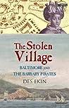 The Stolen Villag...