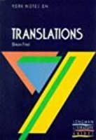 """""""Translations"""""""