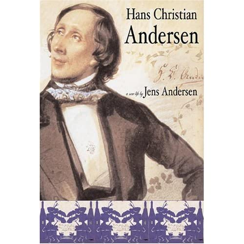 hans christian andersen by jens andersen reviews open book graphic images open book cartoon graphic