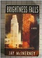 Brightness Falls