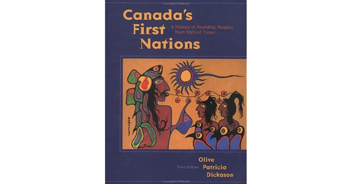 nations founding canada For a printer friendly version of this chart click here.
