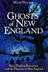 Ghosts of New England