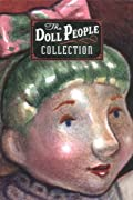 The Doll People Collection