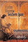 Muslim Women In Southern Spain by Gunther Dietz