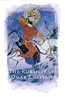 Rubaiyat of Omar Khayyam / Bird Parliament
