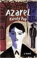 Azarel: A Novel