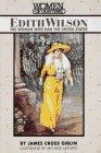 Edith Wilson by James Cross Giblin