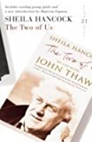 The Two of Us: My Life with John Thaw - 21 Great Bloomsbury Reads for the 21st Century (21st Birthday Celebratory Edn)