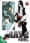 Ray Volume 2