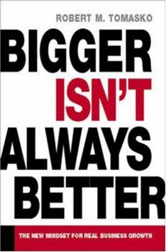 Bigger-Isn-t-Always-Better-The-New-Mindset-for-Real-Business-Growth