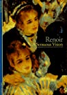 Discoveries: Renoir (Discoveries (Harry Abrams))