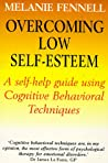 Overcoming Low Self-Esteem (Overcoming)