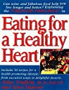 Eating for a Healthy Heart: Explaining the French Paradox