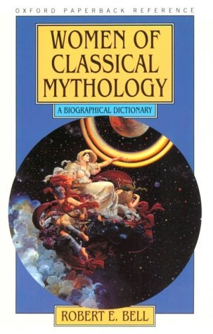 Women-of-Classical-Mythology-A-Biographical-Dictionary