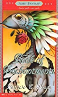 Book of Enchantments (Point Fantasy)