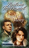 Angel of Mercy (Angel of Mercy, #1)