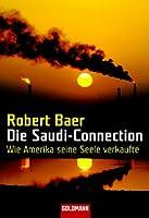Die Saudi Connection