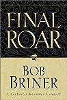 Final Roar