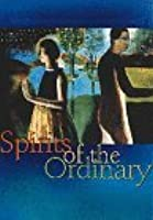 Spirits of the Ordinary: A Tale of Casas Grandes
