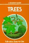 Trees: A Guide to Familiar American Trees