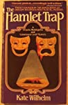 The Hamlet Trap (Constance and Charlie, #1)