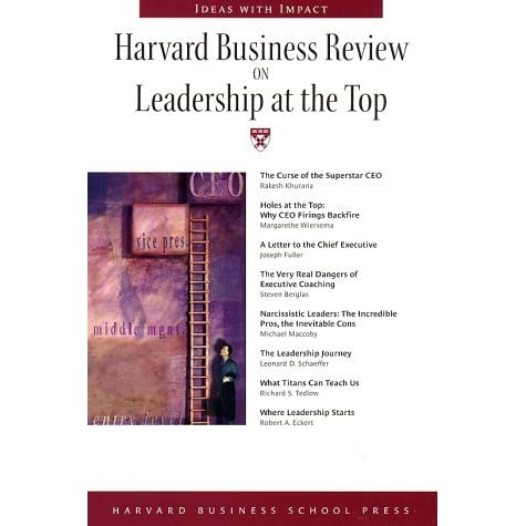 harvard business review carter racing case management comm Carter racing case - download as pdf file (pdf), text file (txt) or read online carter racing.