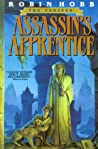 Assassin's Appren...