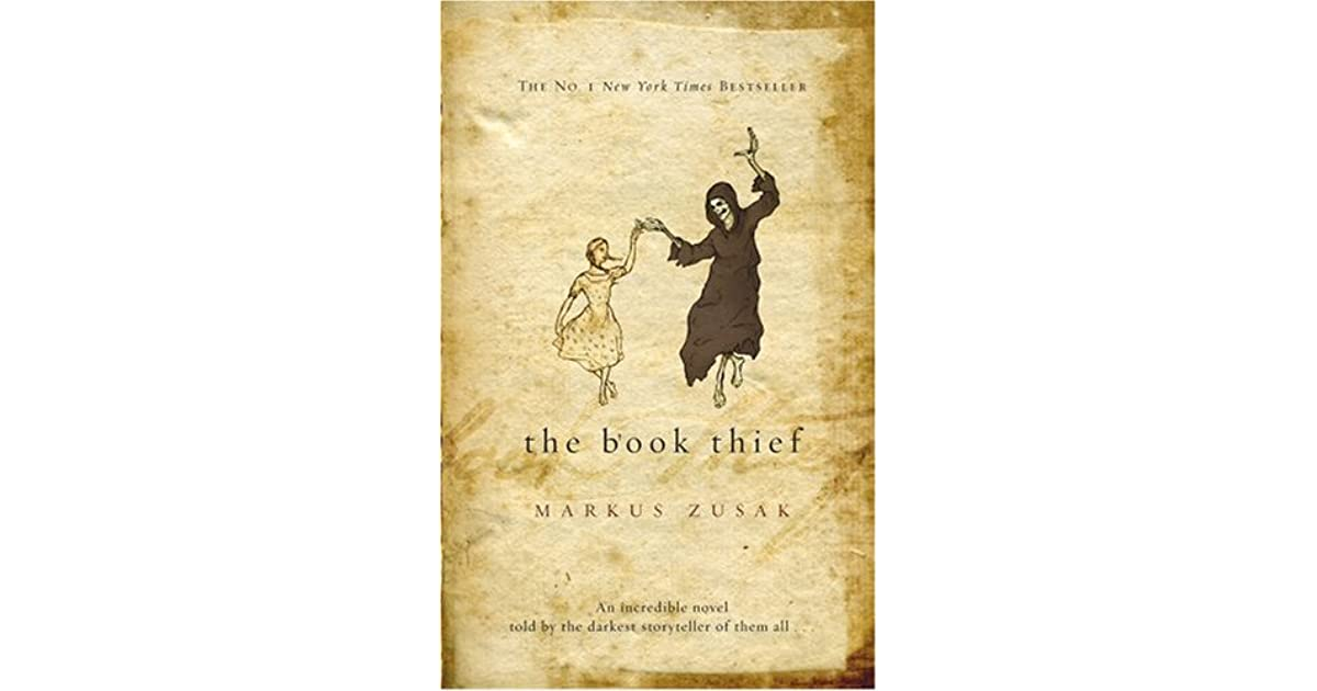 review of the book thief The book thief is a great, insightful and provocative instantly-classic film, full of important messages, themes and life lessons, and an overall insightful and thoughtful film about the horrors of war the terrors of religious and racial hatred and ignorance the everlasting importance of family, friendship, relationships and love and.
