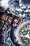 Transformers: War Within, Volume 1