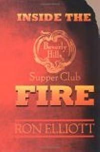 Beverly Hills Supper Club Fire
