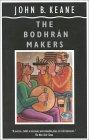 The Bodhran Makers