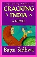 Ebook free india download cracking