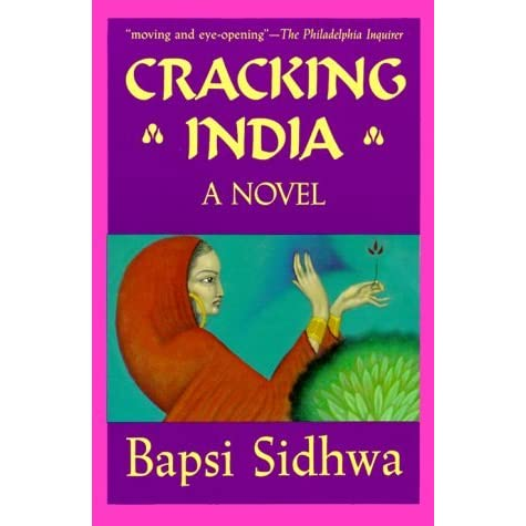 the life and works of bapsi sidhwa Aorg/wiki/bapsi_sidhwa fromwikipedia,thefreeencyclopedia (which has affected her throughout her life) works their language of.