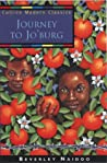 Journey to Jo'burg by Beverley Naidoo