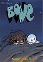 Bone, Volume 7: Ghost Circles