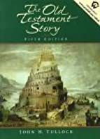 Old Testament Story, The