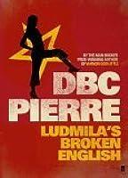 Ludmila's Broken English