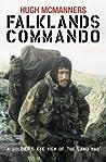 Falklands Commando