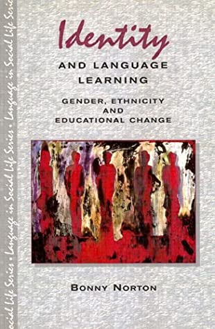 Identity and Language Learning: Gender, Ethnicity and Educational Change