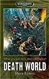 Death World (Warhammer 40,000)