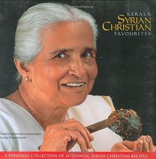 Kerala Syrian Christian Favourites