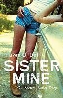 Sister Mine