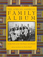 The African American Family Album