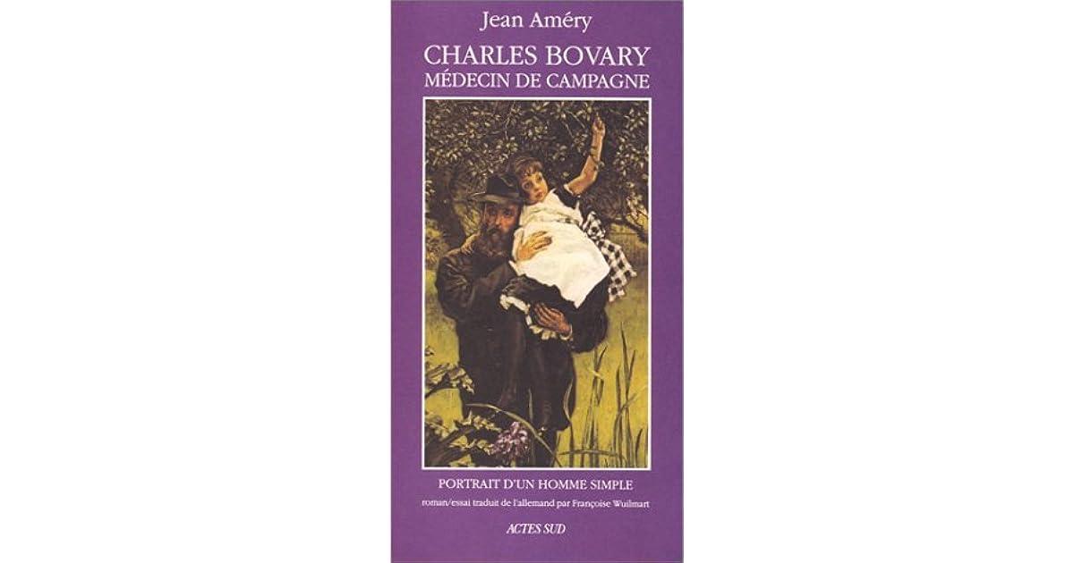 charles bovary