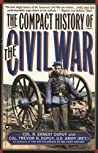 Compact History of the Civil War